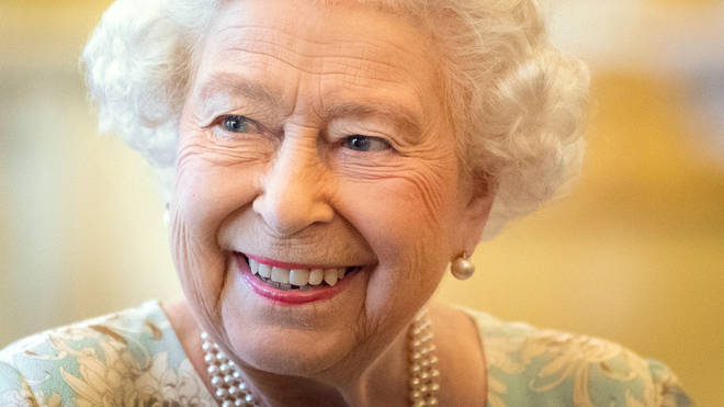 Queen Elizabeth II celebrates her 94th birthday today