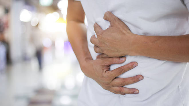 Gastric coronavirus is the second version of the illness we need to be aware of