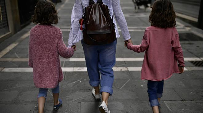 Coronavirus in children is still said to be mild say experts