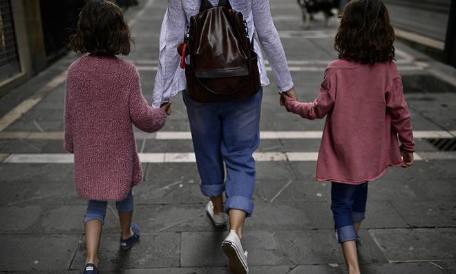 Coronavirus in children: Serious link potentially revealed