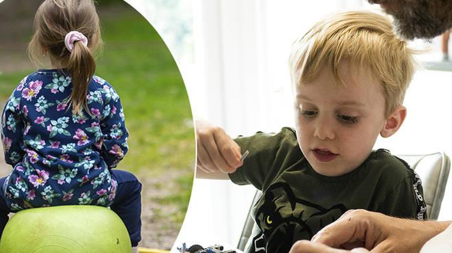 Children and coronavirus has been a huge topic this week as new statistics emerge