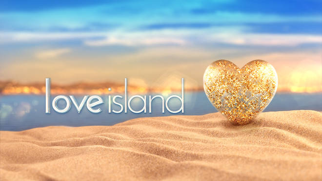Love Island has been cancelled for the upcoming summer