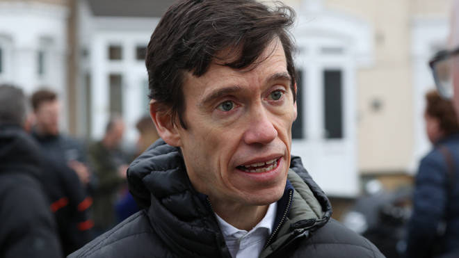 Rory Stewart has pulled out of the race to be Mayor of London