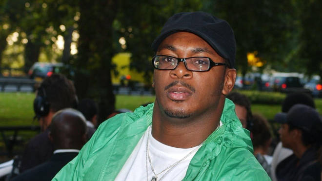 UK rapper Ty has died aged 47 after contracting coronavirus