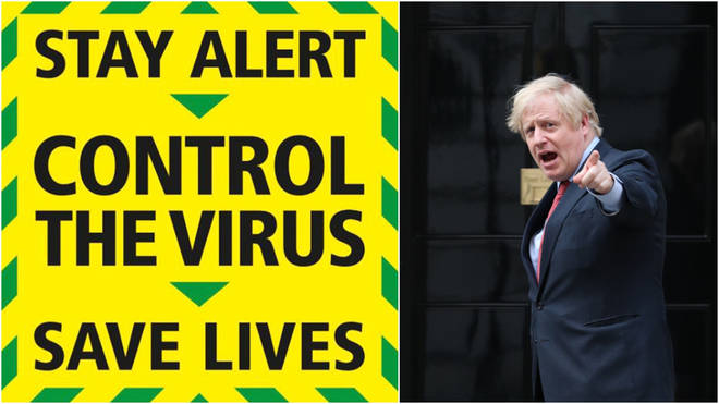 Critics have hit out at the messaging ahead of the Prime Minister's announcement