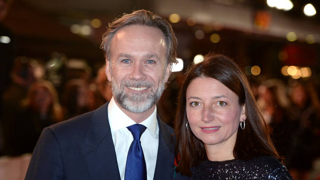 Chef Marcus Wareing said the hospitality industry could be the last to open