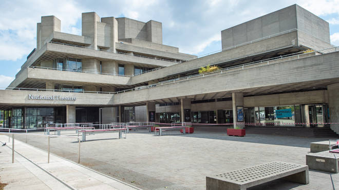 The Southbank Centre has warned it is likely to have to close until next spring