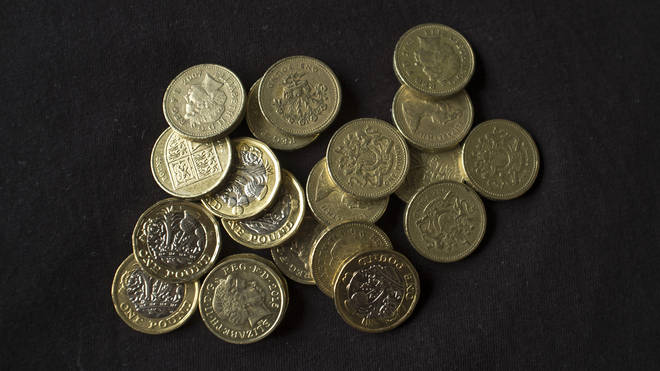 After Sunday there are a limited number of uses for the old coins