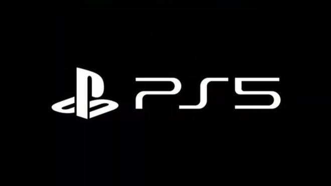 Sony hosted the launch event online