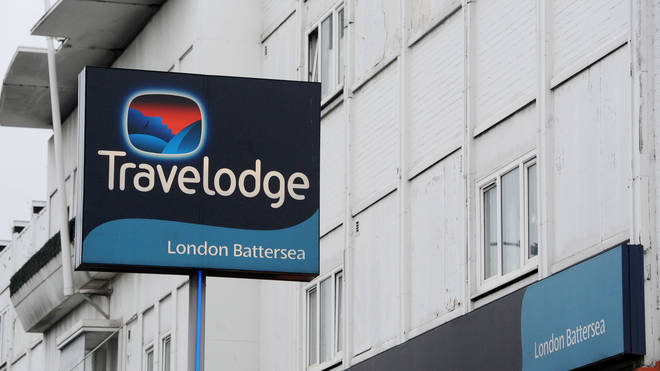 Travelodge has struck a deal with its landlords that will save thousands of jobs