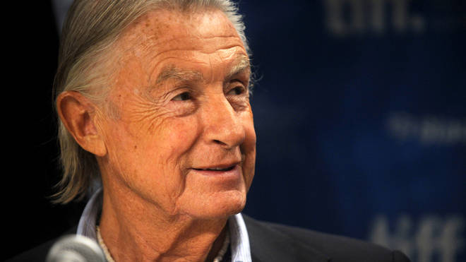 Joel Schumacher has died following a year-long battle with cancer
