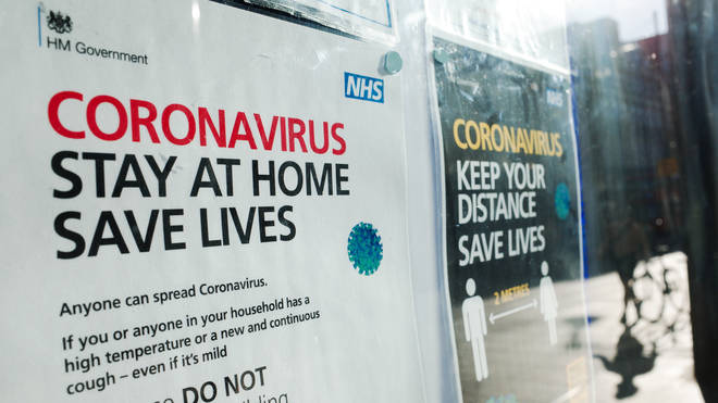 There have been no deaths of people who tested positive for coronavirus in Scotland for a third day