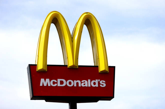 McDonald's is set to bring back its breakfast menu to 1000s of restaurants