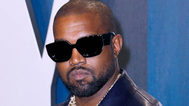 Kanye West has declared he is running for president