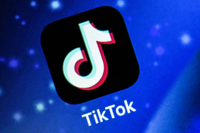 TikTok will reportedly leave Hong Kong within days