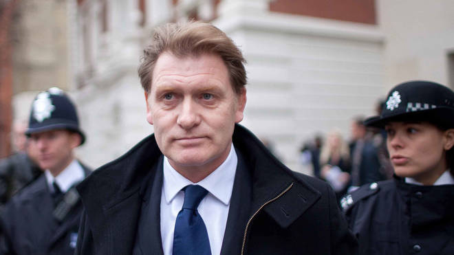 Eric Joyce has pleaded guilty to making an indecent photograph of a child