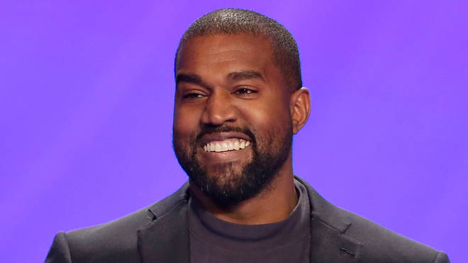 Kanye West announced in a July 4 tweet that he was running to become the next President of the United States