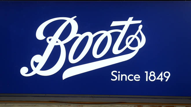 """Boots today announced losses of 4,000 jobs to mitigate the """"significant impact"""" of Covid-19"""