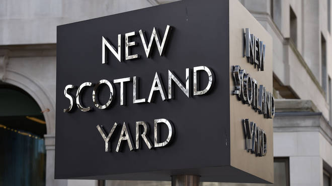 A probationary Metropolitan Police officer has been charged with being a member of far-right group National Action.