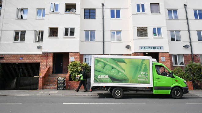 Asda bosses say the roles are not comparable and want Supreme Court justices to overturn the ruling by Court of Appeal judges