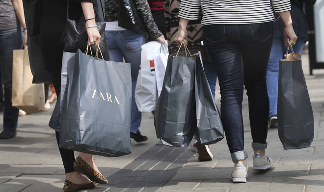 Economy 'still a quarter below' pre-crisis level in May