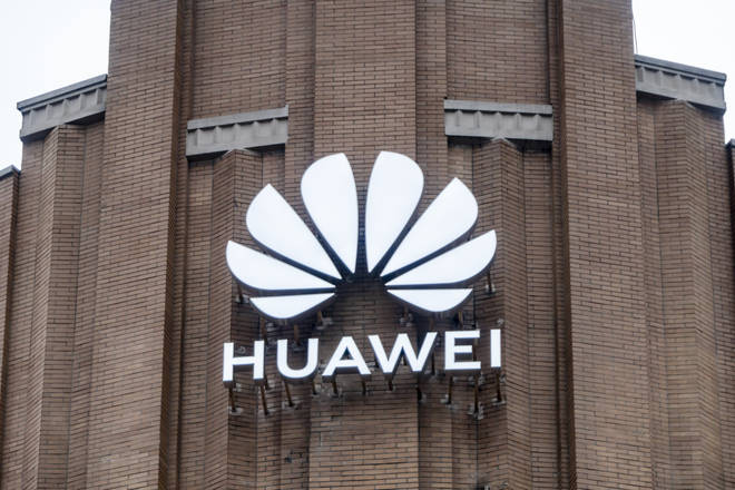 The government announced plans to have Huawei out of the UK's 5G infrastructure by 2027