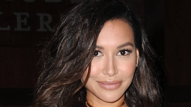 Naya Rivera's death has been declared an accident