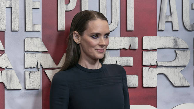 Winona Ryder will give evidence to the High Court on Wednesday