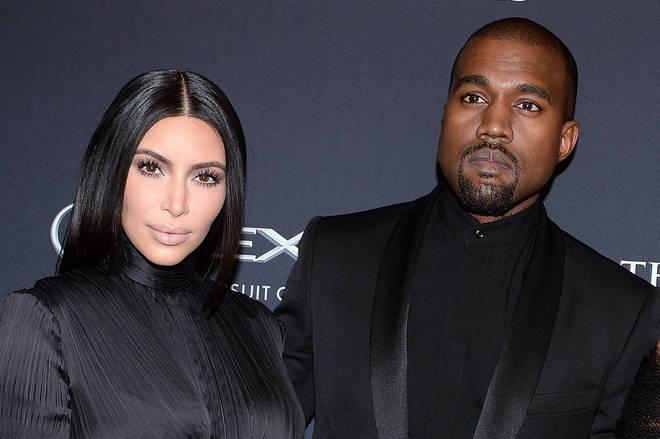 "Kim Kardashian is said to be ""shocked beyond words"""