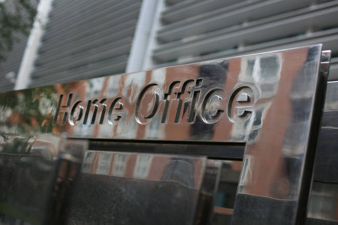 Historians are urging the Home Office to correct the UK citizenship test