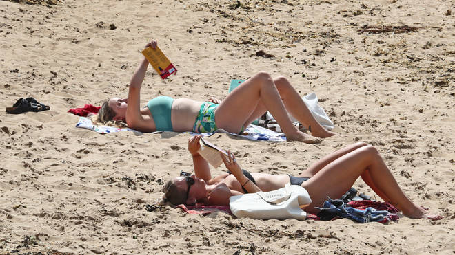 The government is being urged to extend the summer holiday season