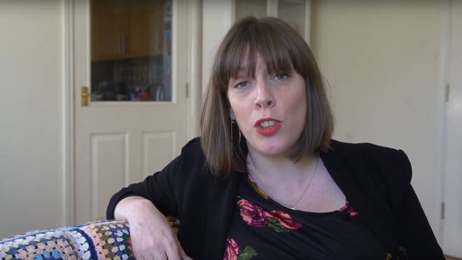 The Birmingham Yardley MP has been the target of online attacks before