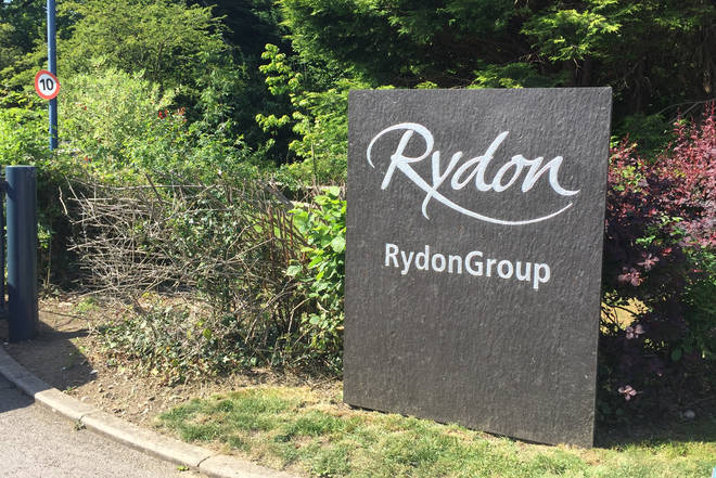 Contractors Rydon were giving evidence this week