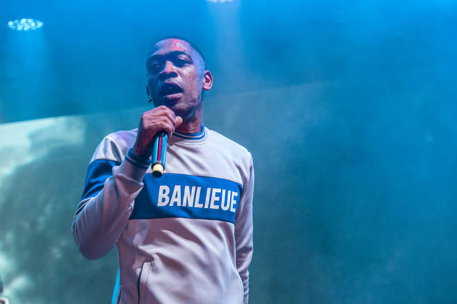 Wiley has been accused of anti-semitism