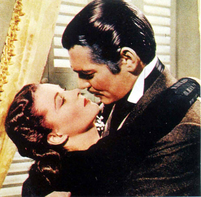 She is best known for her role as Melanie Wilkes in the 1939 film Gone With The Wind
