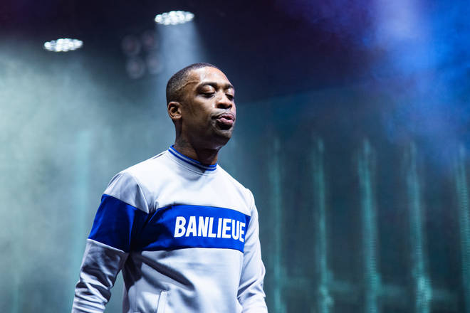Wiley was roundly condemned for his tweets attacking Jewish people