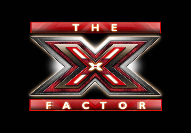 Blackwell appeared on The X Factor in 2008 but did not make the finals
