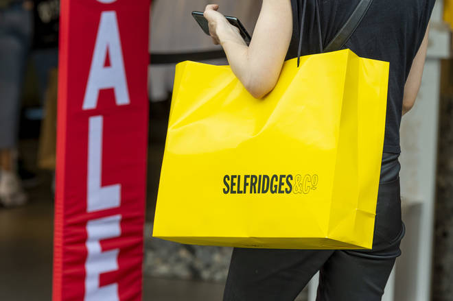 The retailer has announced plans to cut 450 jobs