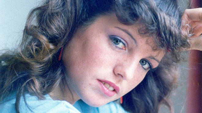 Helen McCourt was 22 when she vanished on her way home from work in Liverpool in 1988