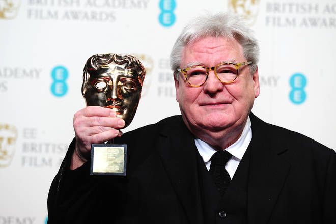 Sir Alan Parker, whose work included Bugsy Malone and Midnight Express, has died aged 76