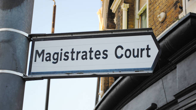 Fifty-six percent of magistrates are women and 12% identify as being of black and minority ethnic (BAME) backgrounds, rising to 28% in London