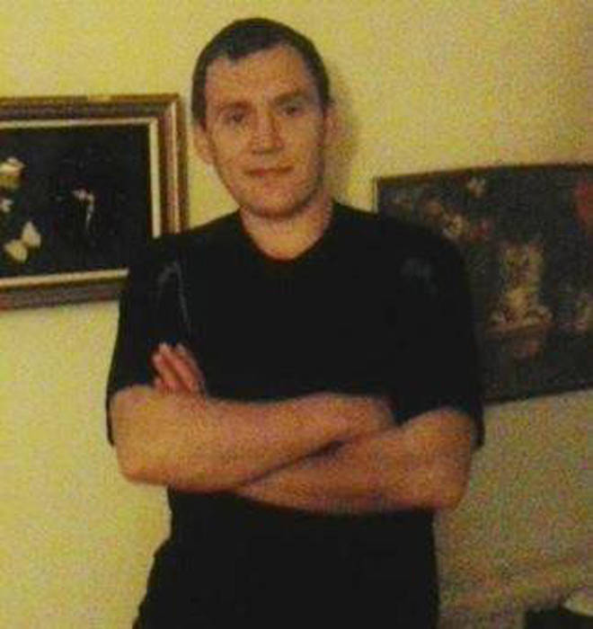 Cambridgeshire Police had launched a murder investigation after the man vanished