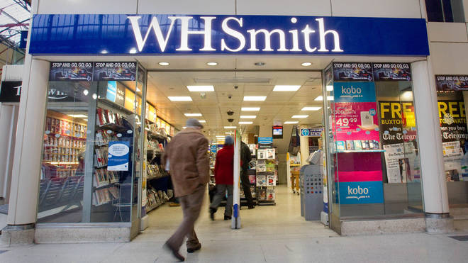 The retailer expects to make a loss of between £70 million and £75 million for the year to August.