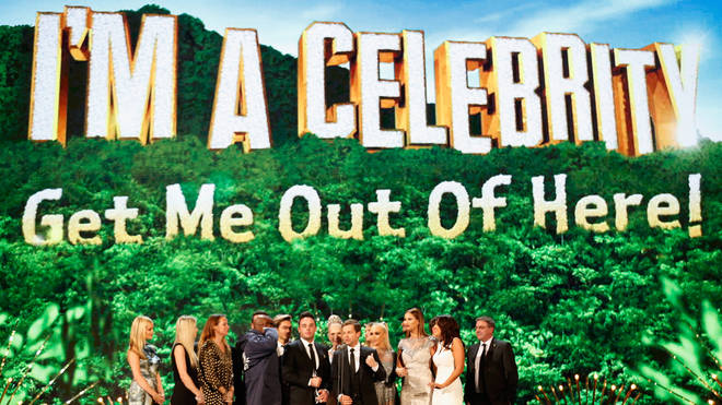 I'm A Celebrity will be filmed in the UK this year