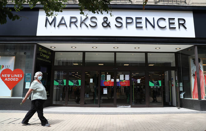 The retailer plans to cut 7,000 jobs over the next three months