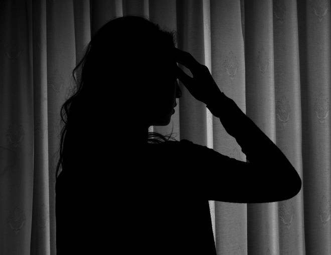 The number of adults experiencing depression has almost doubled during the coronavirus pandemic