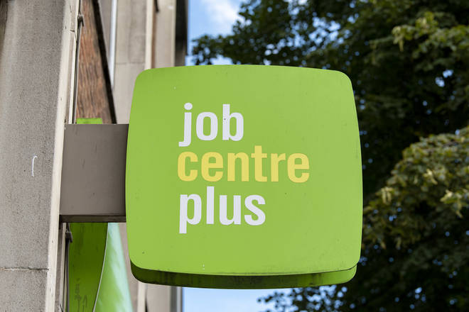 Recruiters are facing the prospect of hundreds of thousands of laid-off staff