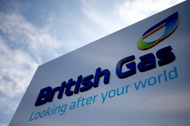 British Gas has been told to pay money to customers after the change