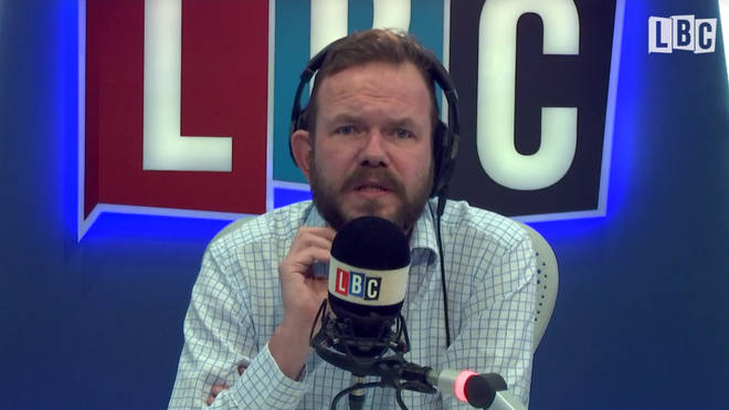 James O'Brien said there was a simple explanation for the criticism columnists were applying to sexual assault allegations