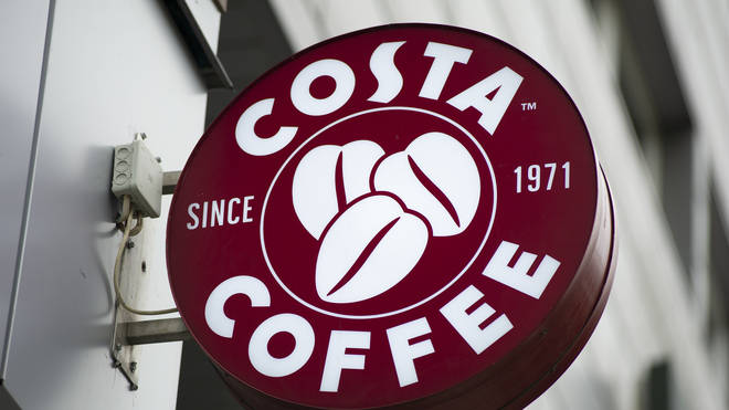 The move comes a week after rival Pret A Manger revealed it was slashing 2,800 roles